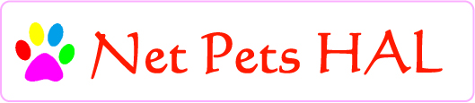 Net Pets HAL